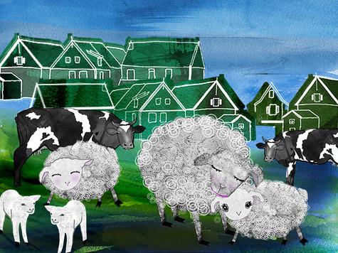 Dutch lambs.jpg