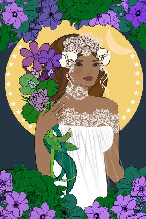 moon goddessF.jpg
