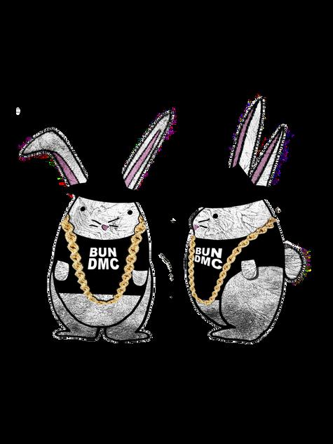 bunny parody.png