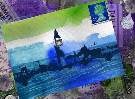 London Postcard.png