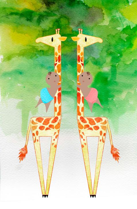 twins-baby-giraffe-FLT.jpg