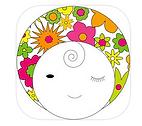 The Happy Dandelion Free App