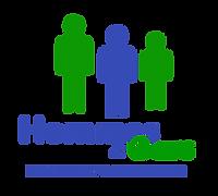 Hommes-et-Gars_logo_transparent_500x450.