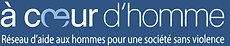 logo-acoeurdhomme_0.png