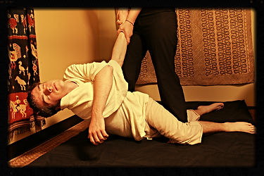 19 Thai Massage Twist Lift_edited.jpg