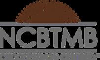 ncbtmb-logo-reverse_edited.png