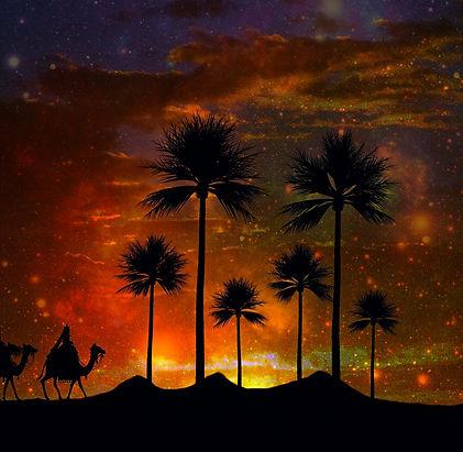 oasis-1671745_1920.jpg