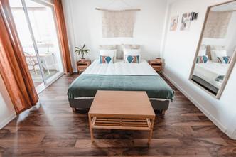 Apartment in Cascais