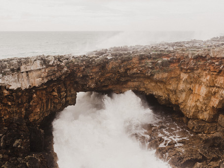 5 Picture Perfect Things To Do in Cascais