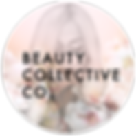 Beauty-Collective-Co-Logo copy.png
