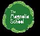 Magnolia_logo2.png