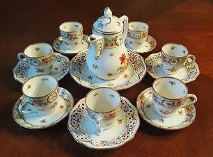 tea-set-1302432_960_720-1.jpg