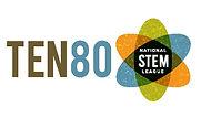 Ten80 Education NSL Logo