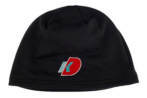 DK Logo Beanie