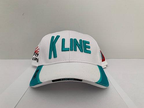 K-Line Team Cap - 2020