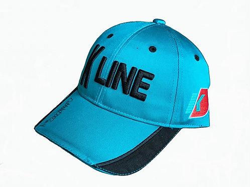 K-Line Team Cap - 2021