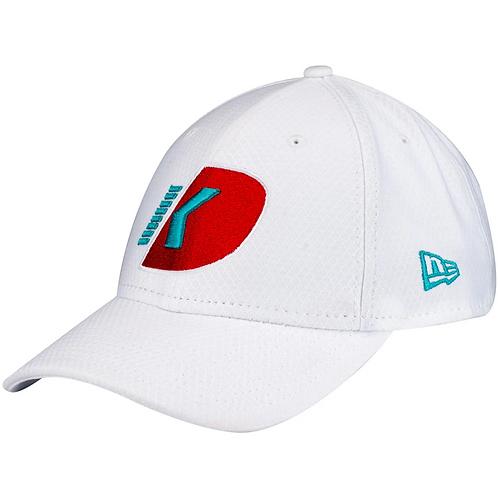 DK New Era Cap