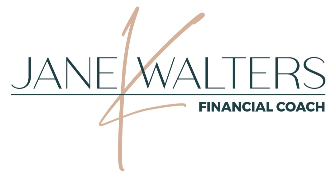 JANE WALTERS
