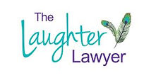 Chamundai Curran - The Laughter Lawyer.J