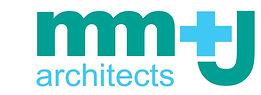 mmj-logo_edited.jpg