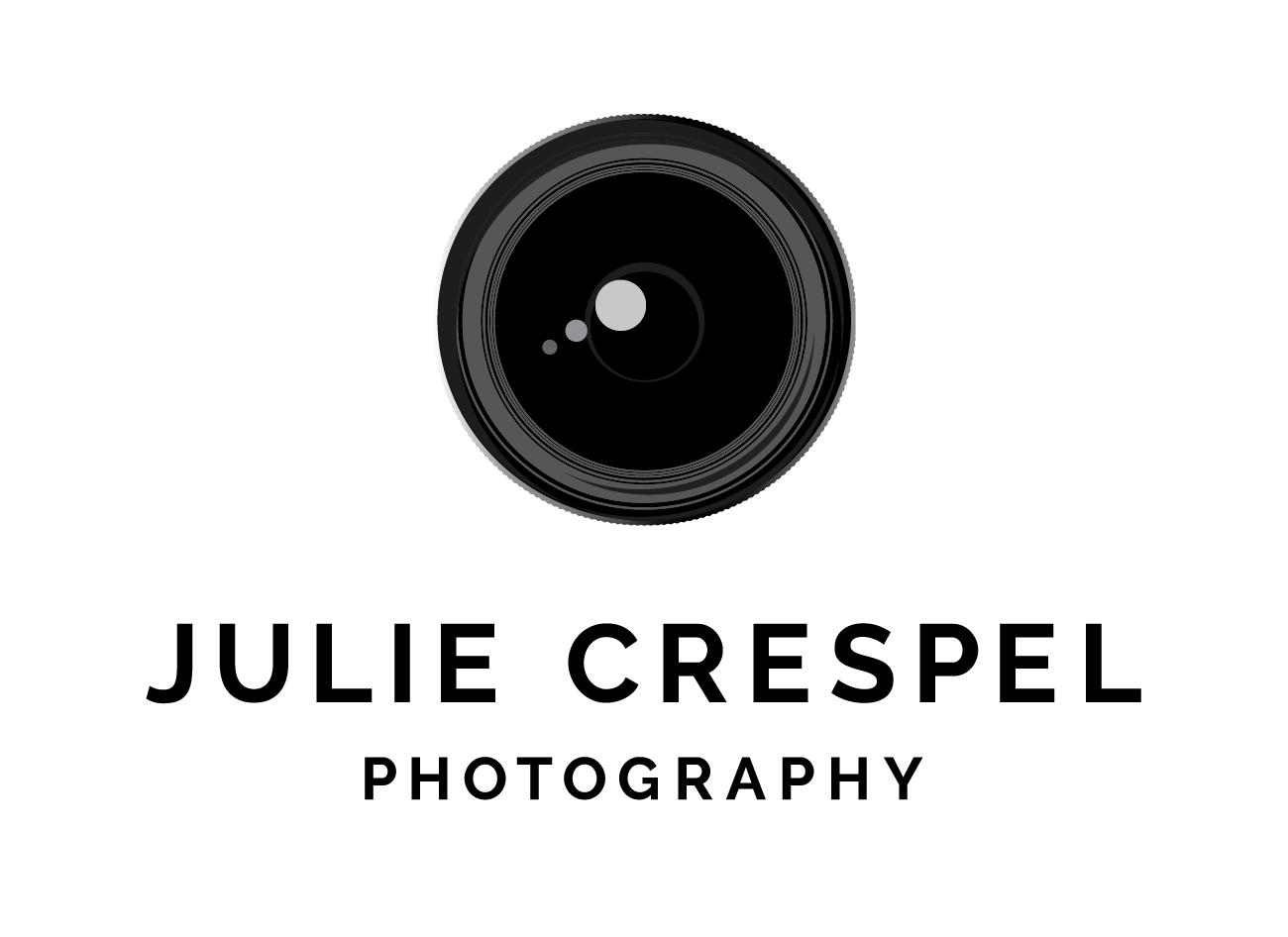 Julie Crespel Photography