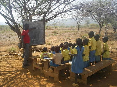 chebii-photo-children-education.jpg