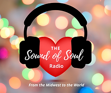 The Sound of Soul LOGO.png