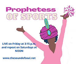 Prophetess (1).png