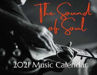 cover calendar.jpg