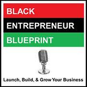 BEBlueprint-logo-300-x-300-Copy-e1407769
