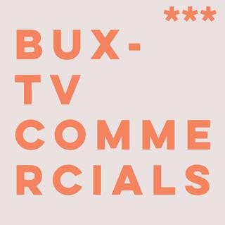 BUX TVC
