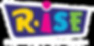 RISE-Logo_2x.png