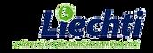 logo-beat.png