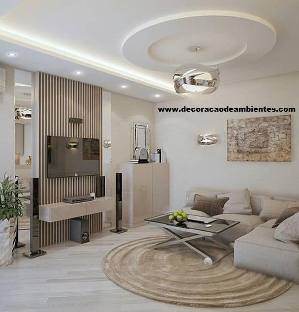 designer de interiores Rio de janeiro, Design de interiores RJ, assessoria online decoração, projeto on line decoração, Rio de janeiro, São Paulo, Minas gerais