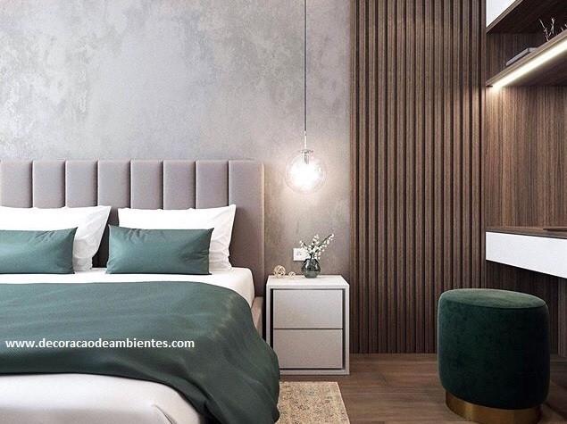 Projeto online de decoração de interiores