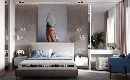 decoração_de_quarto_de_casal_moderno_cle