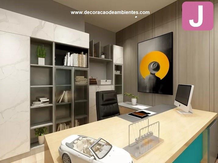 Jacklen Dantas, design de interiores RJ, designer de interiores Rio de Janeiro, decoração de interiores RJ, arquitetura de interiores Rio de janeiro