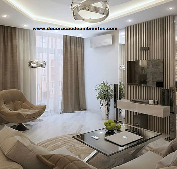 projeto online decoração, consultoria online decoração, projeto decoração sala pequena,  decoração para apartamento pqueno alugado, Rio de janeiro  RJ