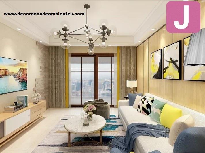 Consultoria Online Decoração, Blog com dicas de decoração, Asssessoria Online Decoração, Decoradora Online, Designer de Interiores Online