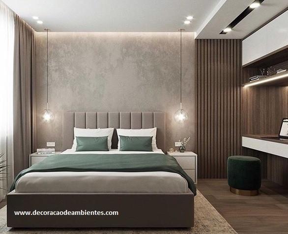 Projeto on line de design de interiores