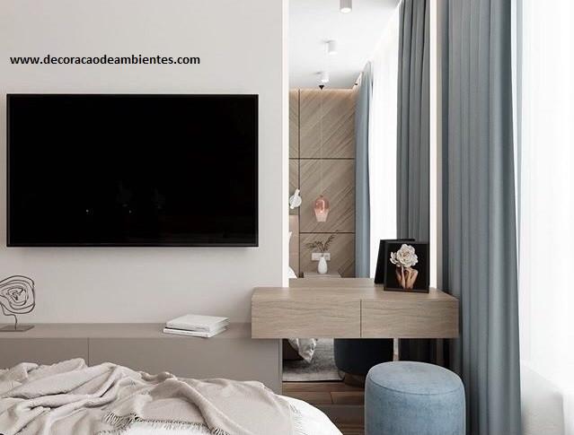 Consultoria online de designer de interiores