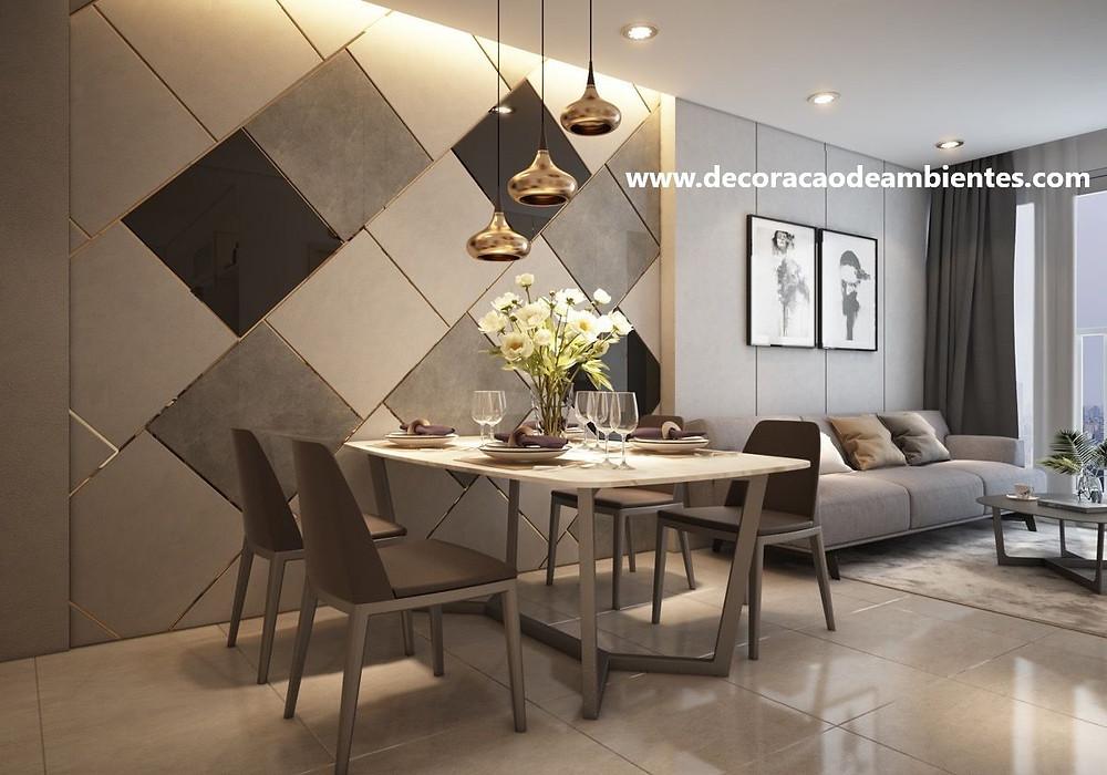 decoradora de apartamentos Rio de janeiro RJ, designer de interiores RJ, SP. arquitetura e decoração Rio de Janeiro RJ, arquiteta de interiores RJ