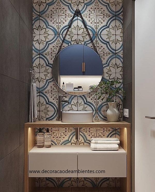decoração_banheiro_pequeno_lavabo_Copaca