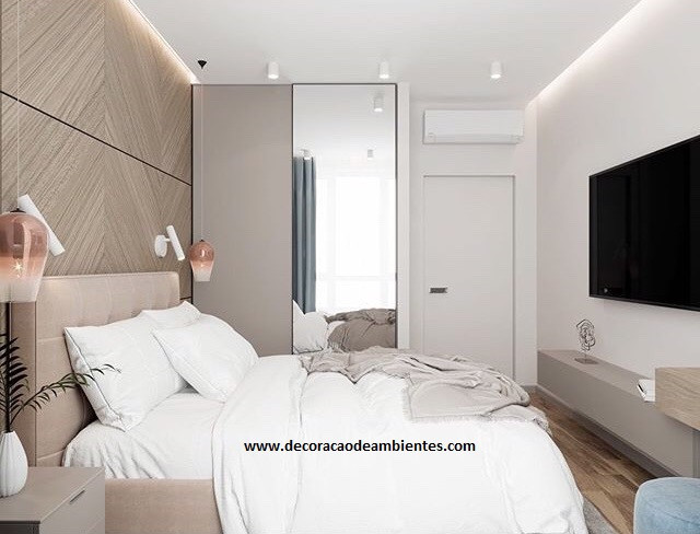 Consultoria online de design de interiores