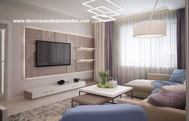 projeto_decoração_sala_de_estar_TV_Rio_d