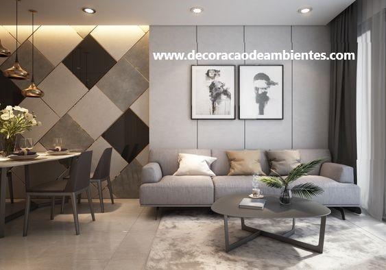 projeto decoração online, consultoria online decoração, consulta online designer de interiores, consultora de decoração de ambientes, falar online com uma decoradora de apartamentos