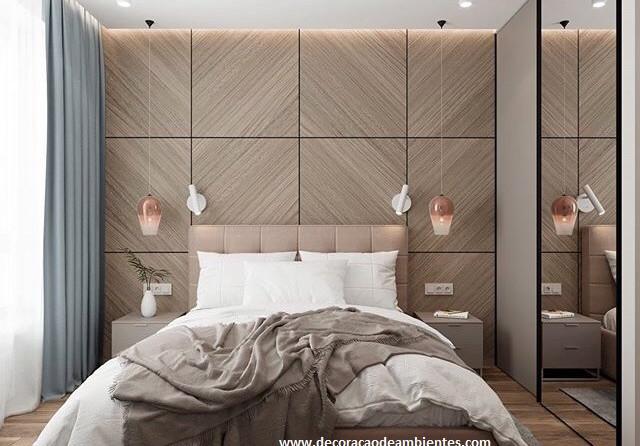 Design de Interiores no Rio de  Janeiro RJ