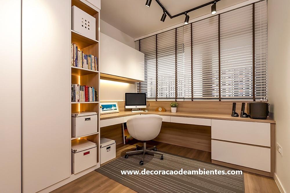 decorar home office, dicas home office covid-19, escritorio em casa decorado, decoração home office, decorar home office pequeno, como trabalhar em casa pandemia, jacklen Dantas