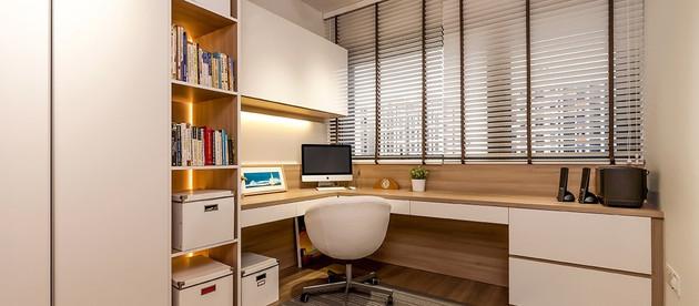 A Sua Casa Está Adaptada Para Ser Seu Home Office em Tempos de Pandemia do Covid-19?