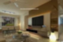 decoração_sala_pequena_apartamento_aluga